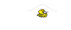 Terrenum Homes